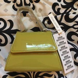 💛 3/$35 Mini bag